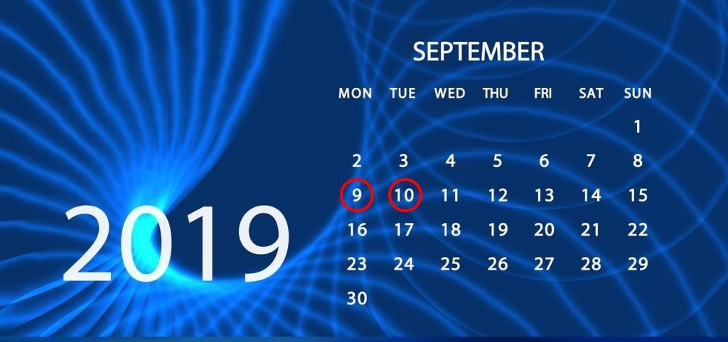 IOB Veranstaltungs Kalender