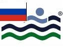 iob flag russia