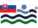 iob flag slova