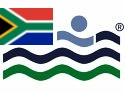 iob flag south afrika