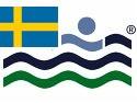 iob flag sweden