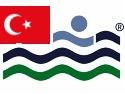 iob flag turk