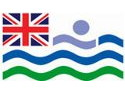 iob flag uk