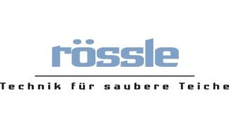 Sponsor IOB Roessle AG