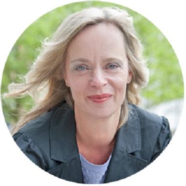 Anja Börm-Wappler IOB