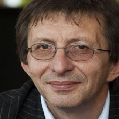 Jan Sarusiek IOB