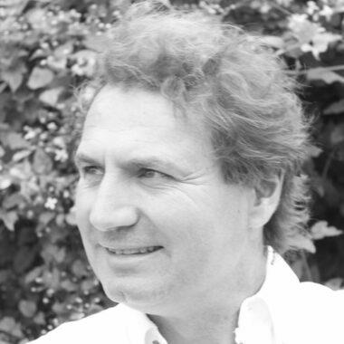 IOB Franz Kubacek